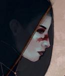 Le Feu sous la Montagne (Alekseï) - Page 4 Hawke_10