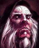 Le Feu sous la Montagne (Alekseï) - Page 4 Sorcer10