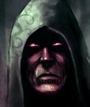 Avatars du MJ Sorcer11