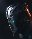 Avatars du MJ Suit2_10