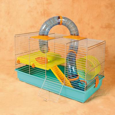 vend cage petit rongeur 20561810