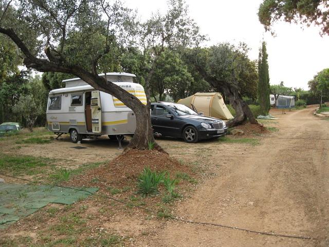 W.E du 8 Mai en Sierra de guara 100_4109