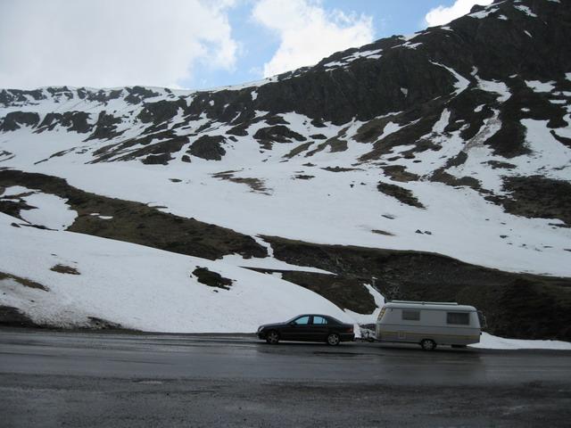 W.E du 8 Mai en Sierra de guara 100_4812