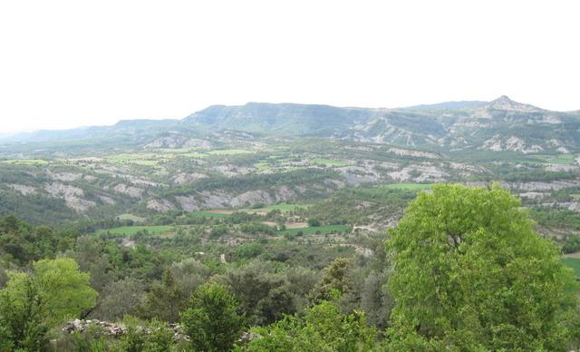 W.E du 8 Mai en Sierra de guara 100_4870