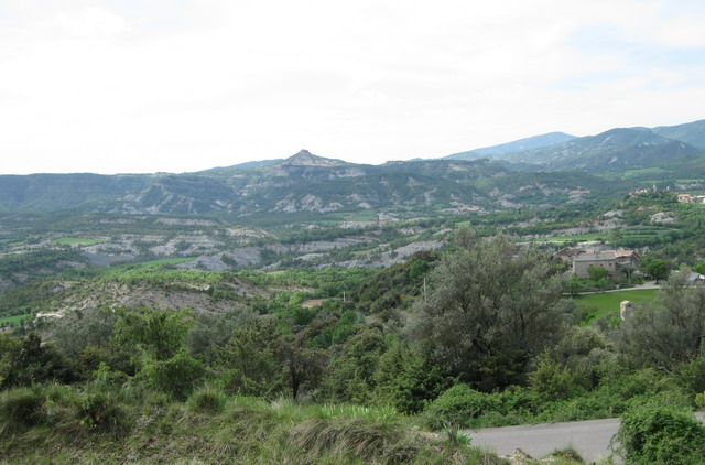 W.E du 8 Mai en Sierra de guara 100_4873