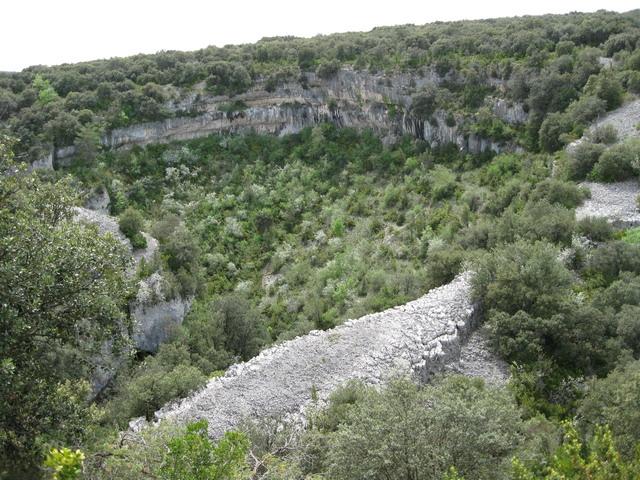 W.E du 8 Mai en Sierra de guara 100_4887