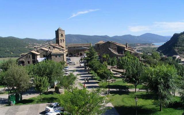 W.E du 8 Mai en Sierra de guara 131_ai10