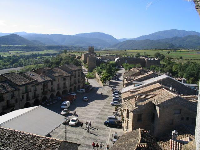 W.E du 8 Mai en Sierra de guara 1397_a10