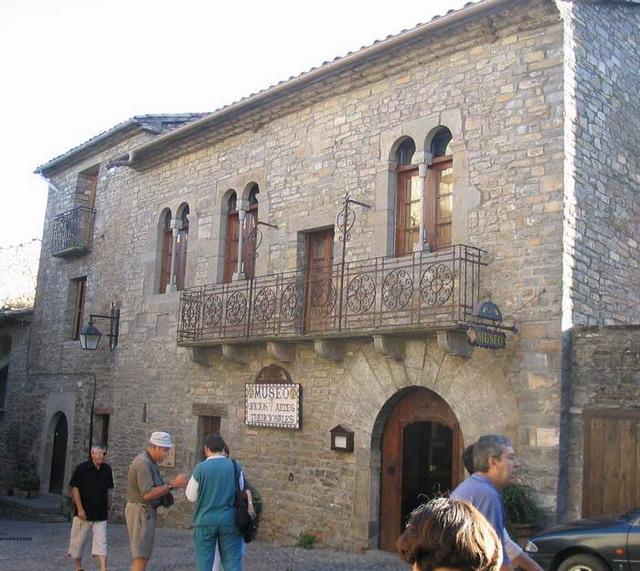 W.E du 8 Mai en Sierra de guara 1398_a10