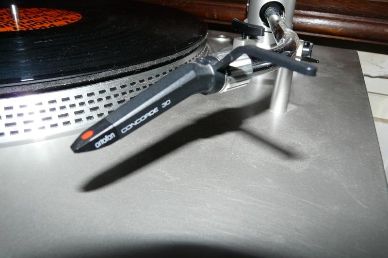 Les vinyles - Page 2 P1080316