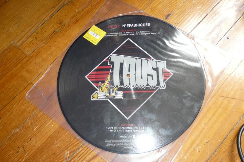 Les vinyles - Page 2 P1080321