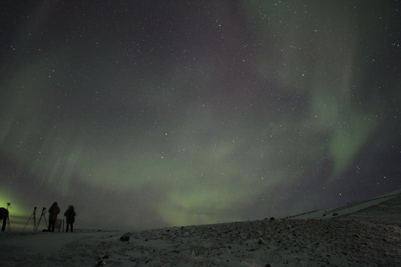 Islande 2017 Img_8810