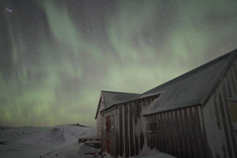 Islande 2017 Img_9010