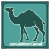 conventionCamel