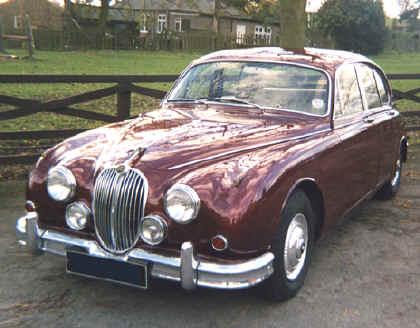 Jaguar à la folie.... Jaguar10
