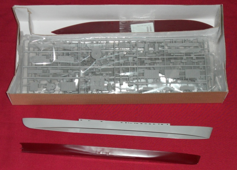 Reconversion d'un Liberty Ship en cargo civil Libert11