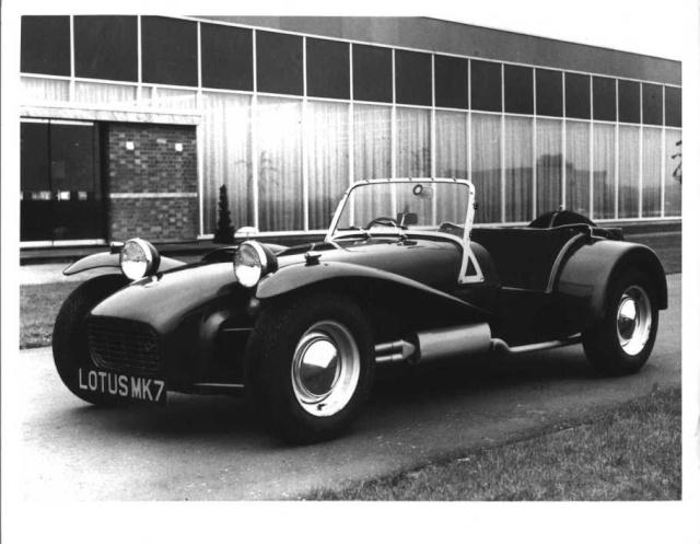 Jaguar à la folie.... S30710