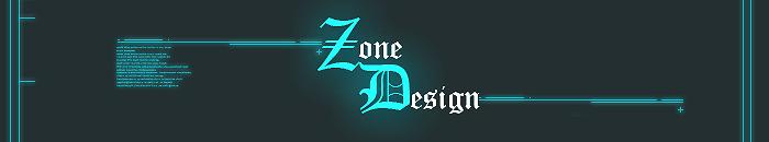 Nuevo banner para mi web I_logo10