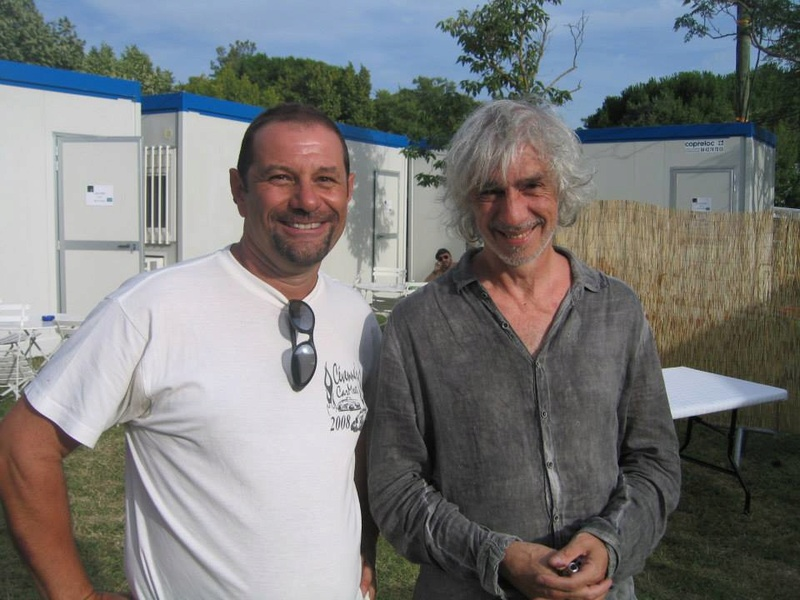 Rock Francais Trust et Telephone Louisr10