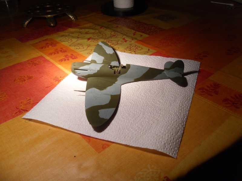 Spitfire Mk.VB Terminé !!! Sam_0023