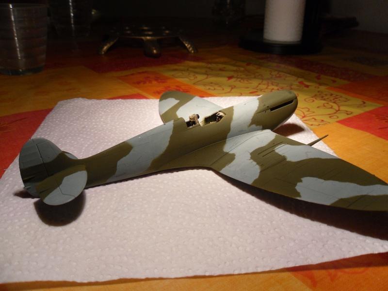 Spitfire Mk.VB Terminé !!! Sam_0024