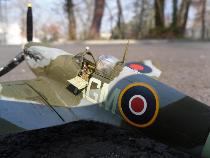 Spitfire Mk.VB Terminé !!! Sam_0027