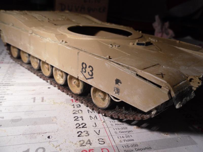 M1A2 Abrams -Photos finales ensoleillées 5/2/11 Sam_0215