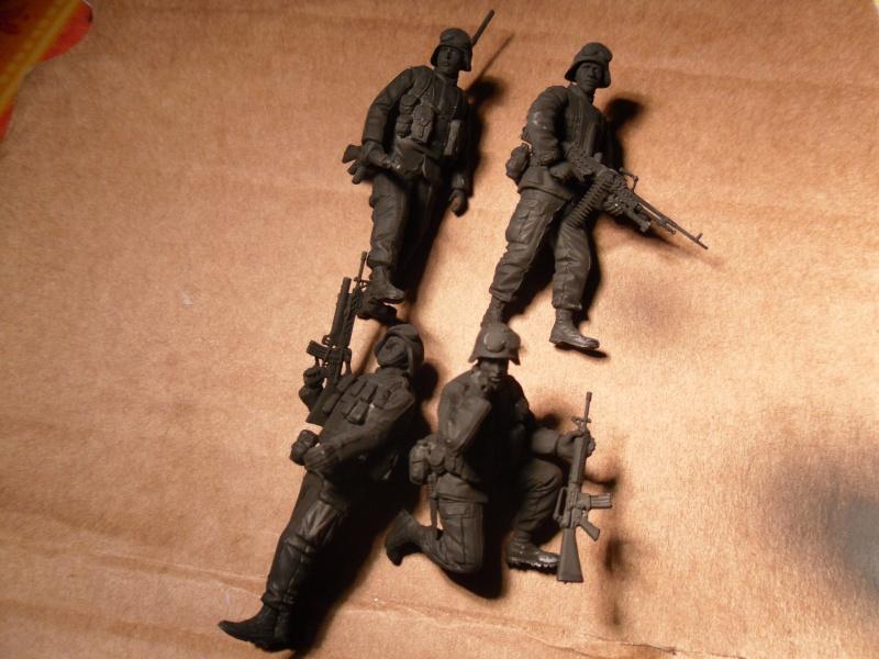 M1A2 Abrams -Photos finales ensoleillées 5/2/11 Sam_0219