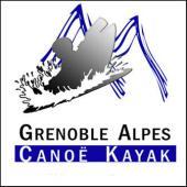 Grenoble Alpes Canoë Kayak