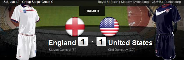 ميديا وأهداف كأس العالم 2010 Eng_1-10