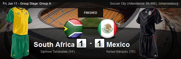 ميديا وأهداف كأس العالم 2010 Rsa_1-10