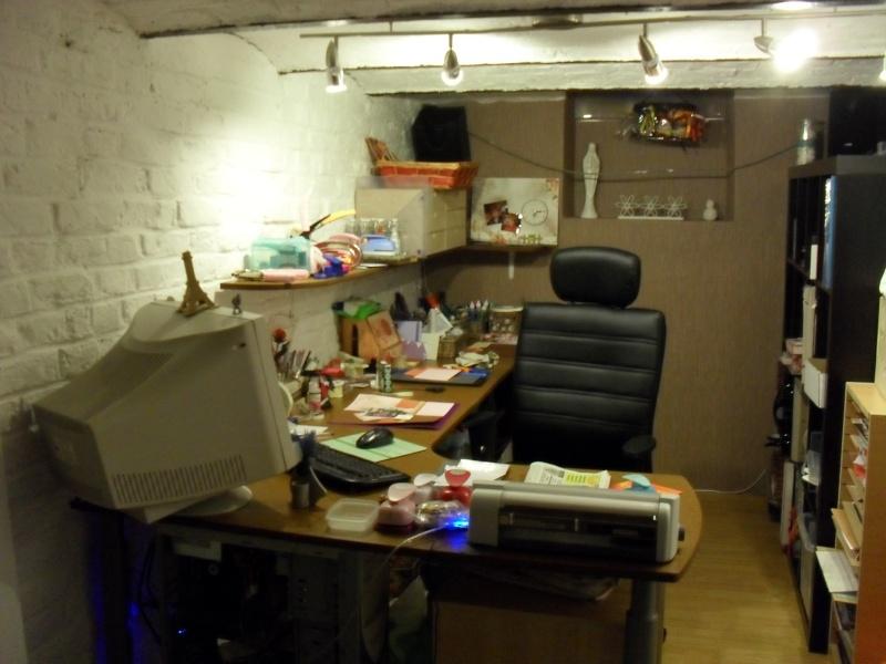 chez moi Bureau11
