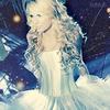 Nouvelle au lycée [ PV Jenna ] Taylor11