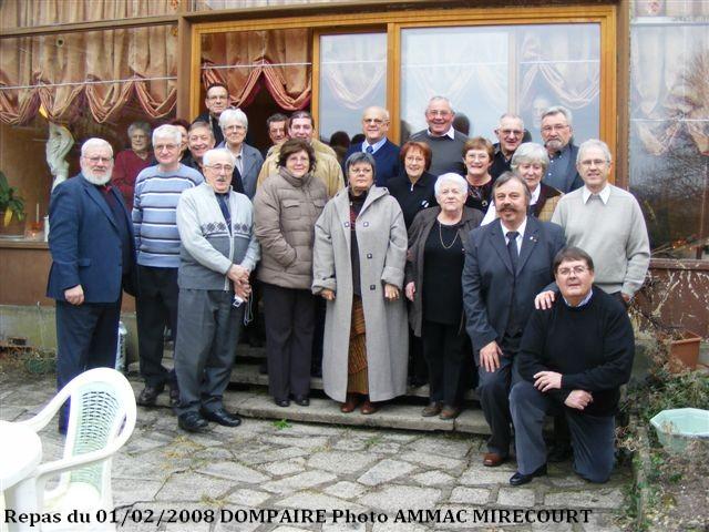 [ Associations anciens Marins ] AMMAC MIRECOURT (88) ET ENVIRONS - Page 4 Dscf0610