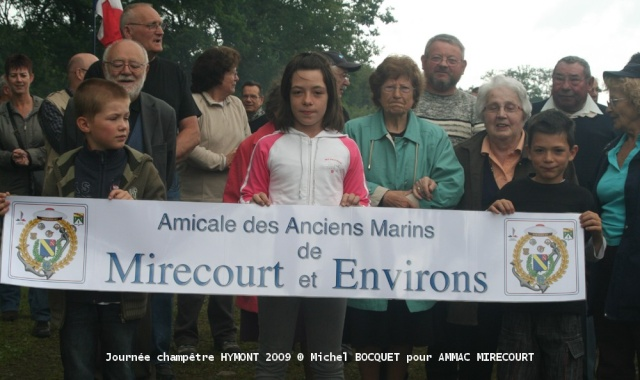 [ Associations anciens Marins ] AMMAC MIRECOURT (88) ET ENVIRONS - Page 8 Hymont16