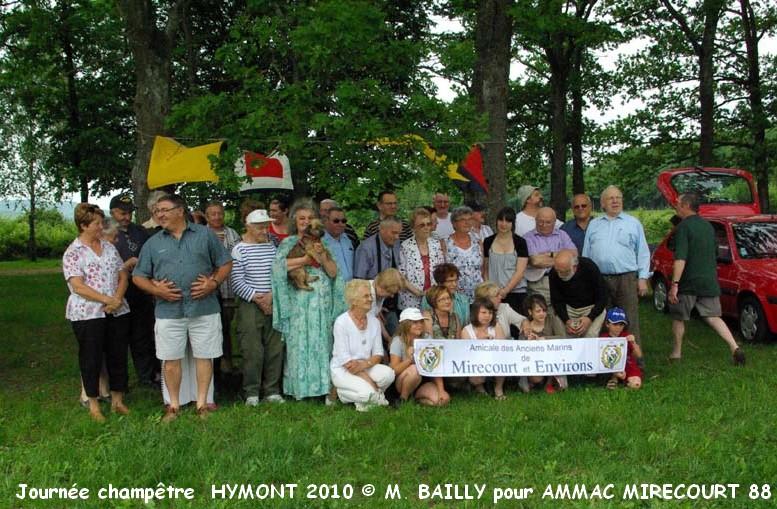 [ Associations anciens Marins ] AMMAC MIRECOURT (88) ET ENVIRONS - Page 17 Imgp2526