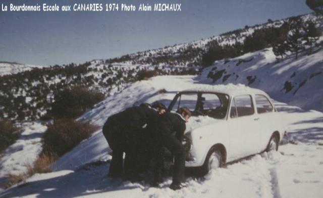 LA BOURDONNAIS (EE) - Page 4 La_bou11