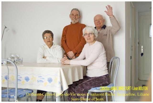 [ Associations anciens Marins ] AMMAC MIRECOURT (88) ET ENVIRONS - Page 6 Les_la11