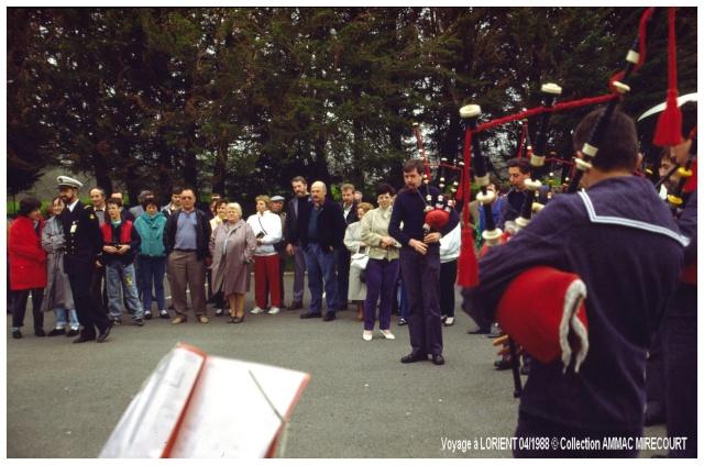[ Associations anciens Marins ] AMMAC MIRECOURT (88) ET ENVIRONS - Page 6 Lorien10