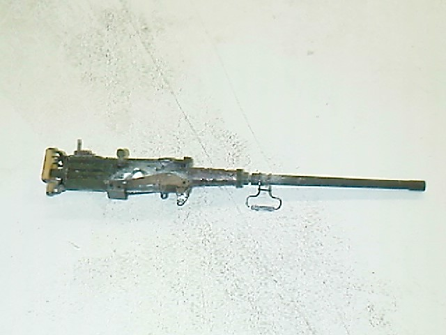TD M10 le SOUFFLEUR II P03-0518