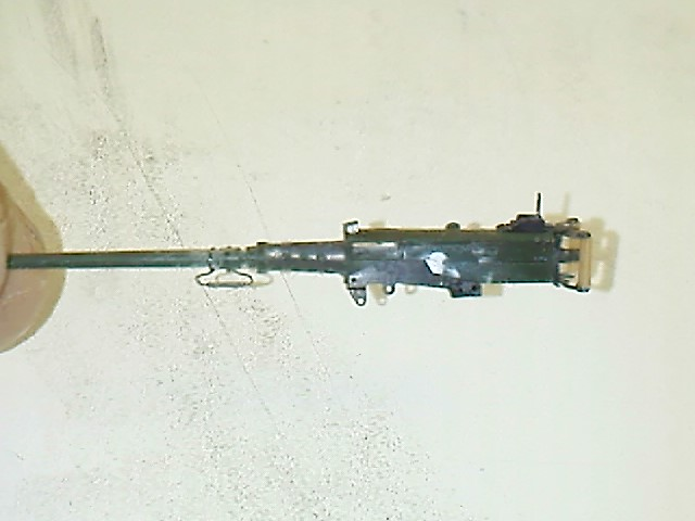 TD M10 le SOUFFLEUR II P03-0519