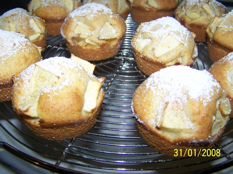 muffins - Page 3 100_4212