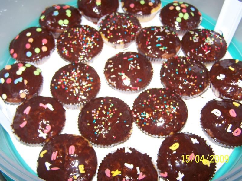 Muffins 100_4912