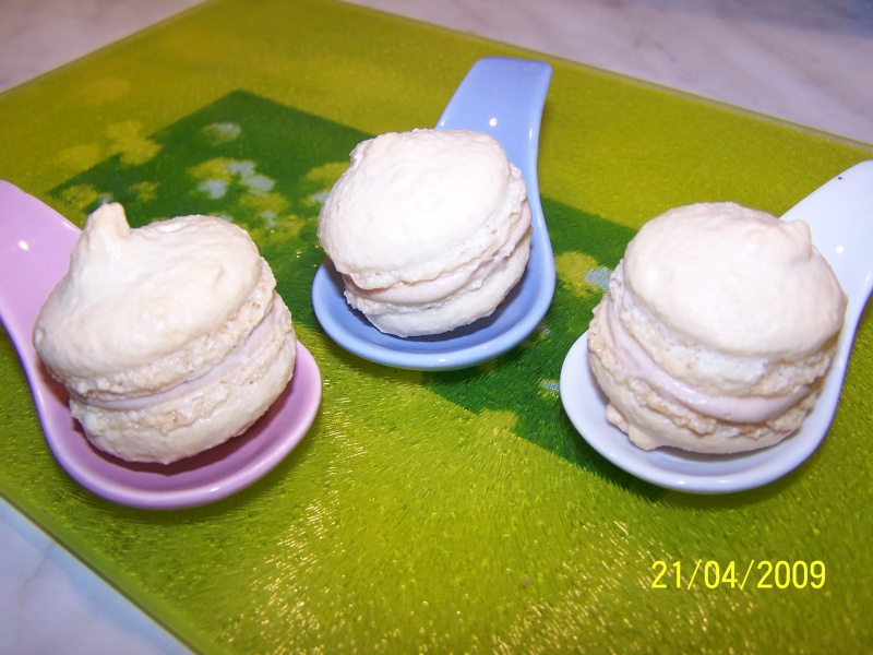 Macarons - Page 2 100_4915