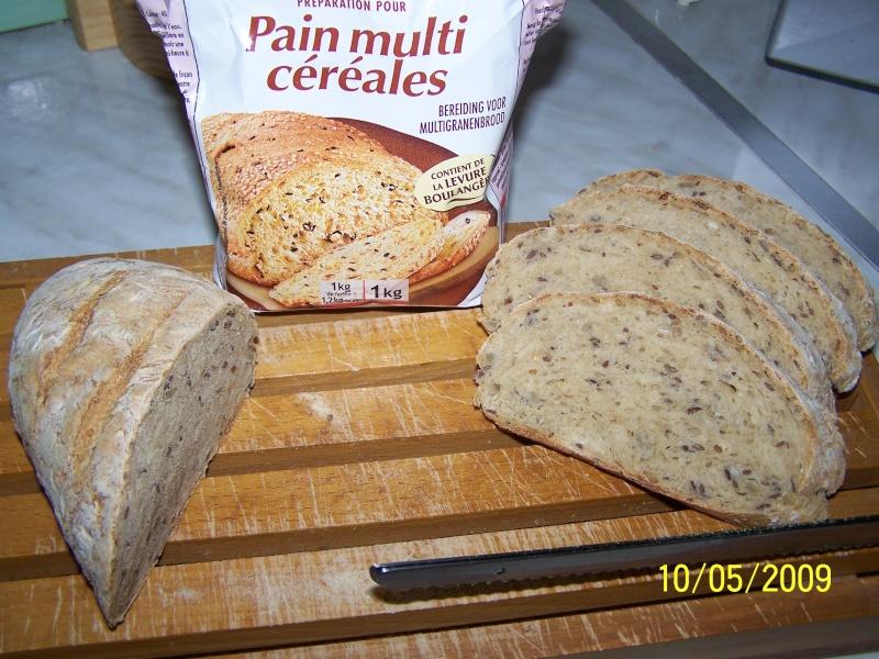 pain maison 100_5210