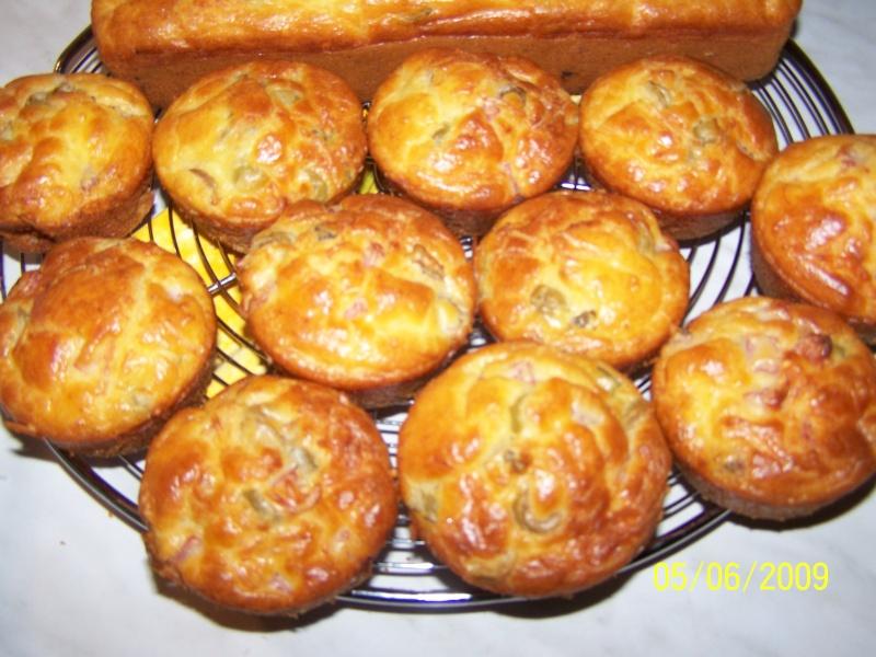 Cakes salés 100_5335