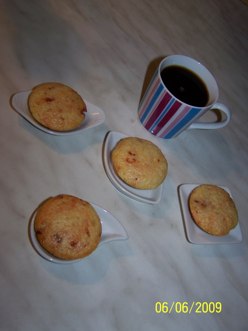 muffins - Page 4 100_5338