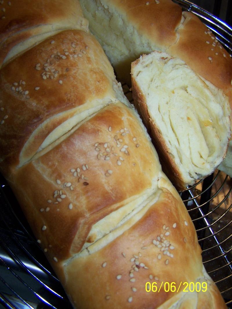 pain maison 100_5410