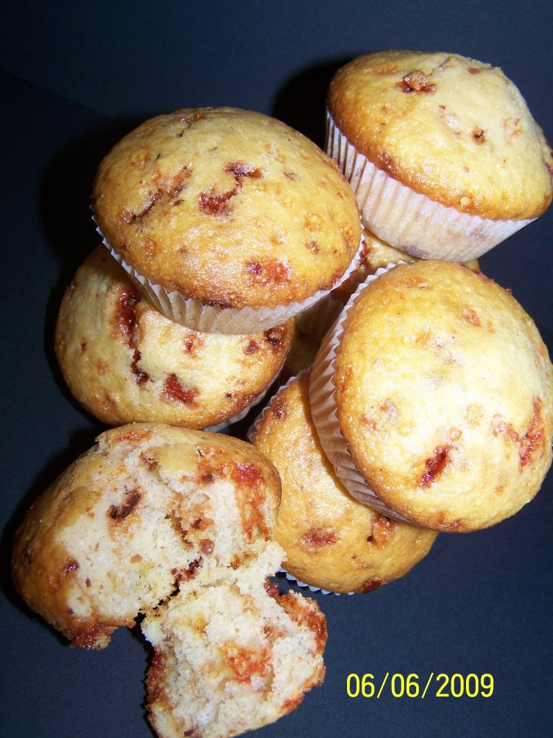 muffins - Page 4 100_5411