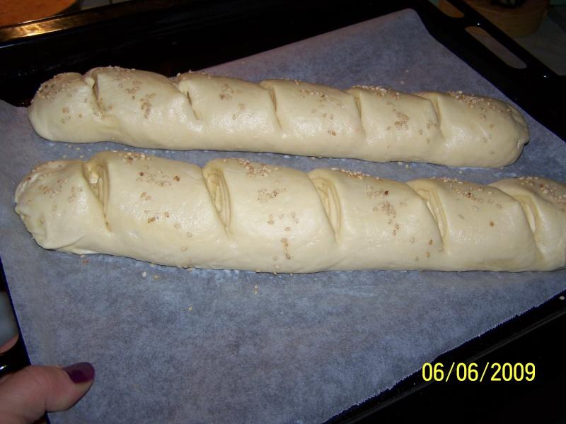 pain maison 100_5413